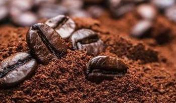 Cà phê Bột Arabica